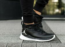 🏀 Nike Air Jordan Ultra Fly 2 | UK 11.5 EU 47 US 12.5 | 897998-011 🏀