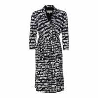 Hobbs Justina Black Ivory Dress. Various Sizes. RRP £99.