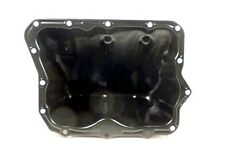 SMART CABRIO CITY-COUPE FORTWO 0,6 0,7 ENGINES STEEL OIL SUMP PAN ds