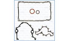 Genuine AJUSA OEM Replacement Crankcase Gasket Seal Set [54158700]
