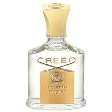 Perfumes unisex Eau de Parfum Creed
