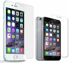 """5 X  SCREEN PROTECTOR PROTECTIVE FILM SAVER FOR APPLE IPHONE 6 (4.7"""")"""