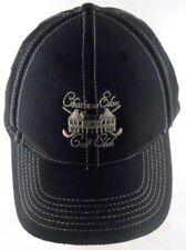 Chateau Elan Golf Club Braselton Georgia GA Strapback Adjustable Cap Hat