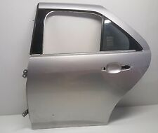 CADILLAC STS OEM Rear Left Side Door Frame Shell
