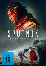 Sputnik DVD *NEU*OVP*