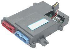 Engine Control Module/ECU/ECM/PCM Standard EM6025 Reman
