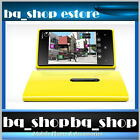 """Nokia Lumia 920 Yellow 32GB 8MP Pureview 4.5"""" MS Windows Phone 8 Phone By FedEx"""