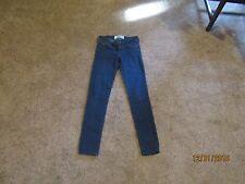 Hollister juniors jeans size 1S   W25   L29