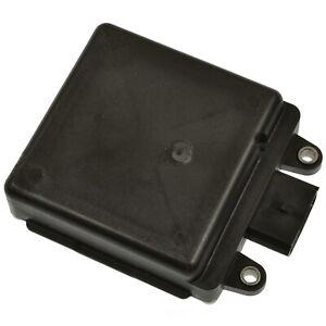 Warning Sensor  Standard Motor Products  BSD48