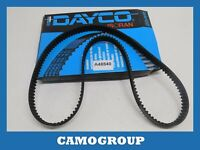 Timing Belt Dayco For FIAT Fiorino Palio One 168RHPN220H