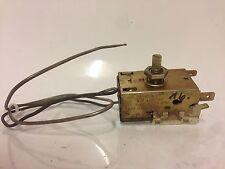 Thermostat Temperaturregler Ranco K54 H1419/001