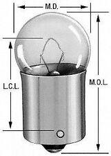 Lamp Assy Sidemarker 67 Wagner