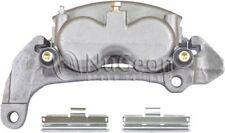 Nugeon 99-17661A Frt Right Rebuilt Brake Caliper