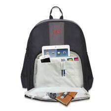 Water Resistant Backpack for DJI Phantom 3/ 4 Camera Carrying Case Travel Bag OZ