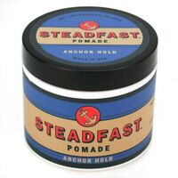 Steadfast Anchor Hold Hair Pomade