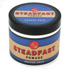 Steadfast Anchor Hold Hair Pomade