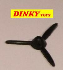 Dinky 721 Junkers JU 87B Stuka plastic propellor.