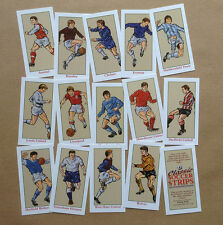 Sports Trading Cards CLASSIC KITS COLLECTABLE CARD SET. Sports Mem, Cards & Fan Shop