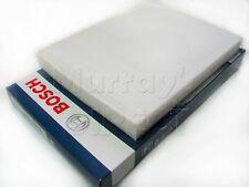 OEM Bosch CABINA filtro antipolline per VW T5 Transporter Touareg Audi Q7 7H0819631