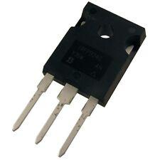 IRFP9240 Vishay Siliconix MOSFET Transistor 200V 12A 150W 0,5R TO247AC 850315