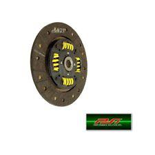 ACT HDSS PERFORMANCE STREET CLUTCH DISC 2000-09 HONDA S2000 2.0L 2.2L F20C F22C