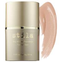Stila Stay All Day Foundation