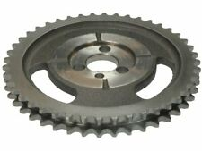For 1973 Chevrolet P10 Van Timing Camshaft Sprocket Sealed Power 59336ND 5.7L V8