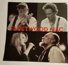 New listing Fleetwood Mac 2004 Calendar - Great Pictures