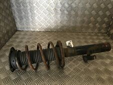 2005 FORD FOCUS 1.6 P PETROL DRIVER RIGHT FRONT STRUT SHOCK ABSORBER GS3033FR