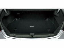 [NEW] JDM Honda LEGEND KC2 Luggage Mat Genuine OEM Acura RLX