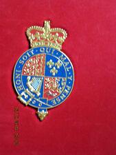 Große Bibliotheken der Welt - Schätze der British Library  - Lim. Edition 1994