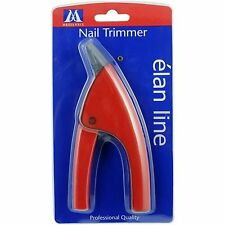 Millers Forge 975E Elan Professional Dog Nail Trimmer
