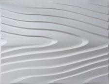 5m² 3D Wandpaneele Wandverkleidung Deckenpaneele Paneele Deckenverkleidung