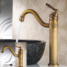 Rubinetteria da bagno rubinetti in ottone ebay - Rubinetti bagno ottone ...