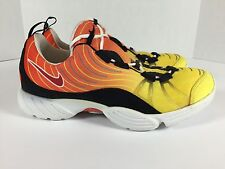 1-of-1 SAMPLE Nike Sock Flame | 9 | DS | Air Max 1 90 97 QS Presto