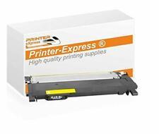Printer-eXpress Toner Drucker Zubehör PC Computer Büro Office Schreibwaren