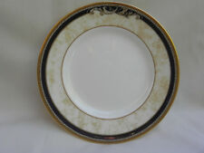 "Wedgwood CORNUCOPIA SIDE TEA PLATE 6"" or 15.5cm.Excellent."
