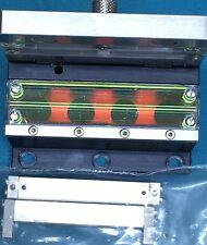 Vytran -200  Recoater Mold Assembly for MRR / MMR, 260 µm Coating