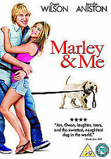 Marley And Me - (New & Sealed)