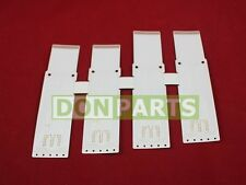 Carriage Flex Cable for Encad NovaJet 500 600 630 700 736 750 850 880 T200 NEW
