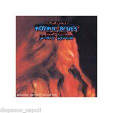 Janis Joplin: Kozmic Blues