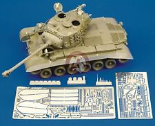 Royal Model 1/35 M26 Pershing Update Set (for Tamiya kit No.35254) 310