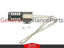 Electrolux Frigidaire  Oven Stove Burner Igniter Ignitor 1261543 AH1993184