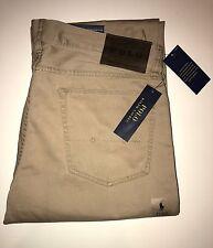 Ralph Lauren Jeans 35/30 RRP £89.50