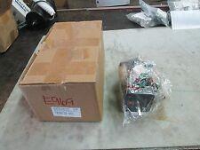 Electroswitch Relay Switch 78pa03d 001 Nib