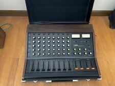 Yamaha PM - 430 Vintage Analog Mixer