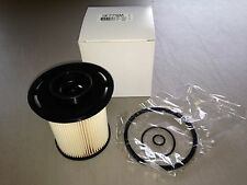 GKI GF7750A Fuel Filter fits 97-99 Dodge 5.9 Cummins CS8323 F59201 33349