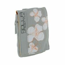 Golla Mobile Smart Bag - Riley G731 for Iphone, Blackberry,iPod,Camera,PDA