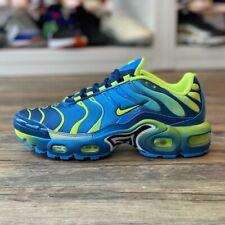 air max plus tn en vente Garçon: chaussures   eBay