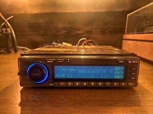 Sony cdx-c90 RARE
